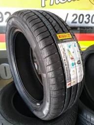Pneu Novo 215/50 R17 95W Cinturato P1 Marca Pirelli