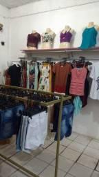 Passo loja