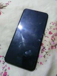 Samsung A30s (Novo & Completo)