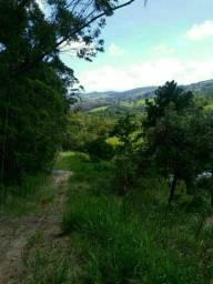 <br>AM- Os melhores terrenos em Atibaia e a 4,2km do centro ! Corra Atibaia te espera!!!<br>