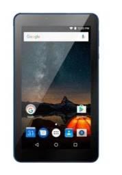 Tablet Multilaser M7S Plus. De R$ 300,00 por R$ 230,00