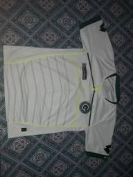 Camisa do Goiás Esporte Clube