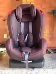 Cadeira infantil para automóvel galzerano