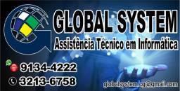 Global System Informática