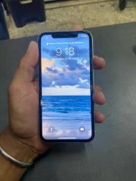 iphone Xr 64g NÃO ACEITO TROCA