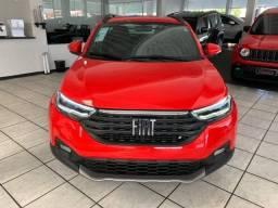 Título do anúncio: Carro Fiat Strada