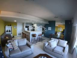 Apartamento 2/4 mobiliado no Ondina Apart Hotel, Salvador/BA.