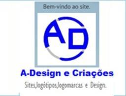 Site - faça seu site - adesarqeng.wordpress.com  - Aumente suas vendas