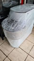 Título do anúncio: Maceira aspiral 40kg