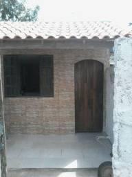 Casa no Recanto, Itaipuaçu