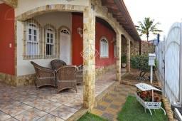 Título do anúncio: IMO.1062 Casa para venda Vista Verde-Volta Redonda, 4 quartos