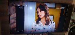 Smart tv LG 47pol 3D