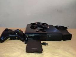 Xbox 360 completo