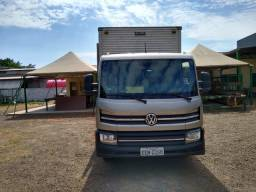 VW Delivery Express DRC 4X2