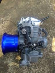 Carburador xl350