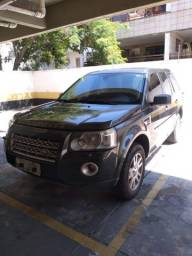 Land Rover Freelander 2 3.2 Gasolina