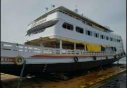 Vendo Ferryboat