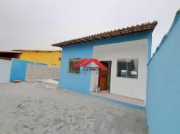 Dr..// Casa de Praia lindíssima primeira locação 85mil á vista.