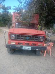 Chevrolet 79 todo original