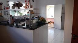 Título do anúncio: Casa em Junqueirópolis a Venda