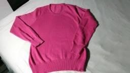 Suéter P