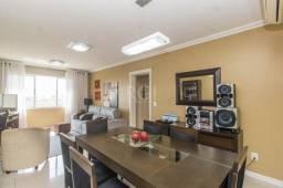 Título do anúncio: Apartamento para venda possui 98 metros quadrados com 3 quartos em São Geraldo - Porto Ale