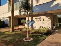 Título do anúncio: Apartamento com 3 quartos no Edifício Neo Palhano Residence - Bairro Fazenda Gleba Palhano