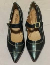 Vendo sapatilha tamanho 36