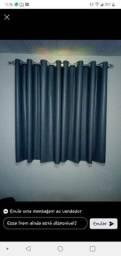 Vendo está cortina