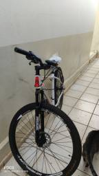 Bicicleta Alfameq Zahav aro 29