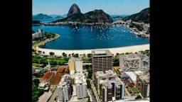 Vaga para rapaz em Botafogo