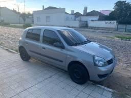 Renaut Clio 16v
