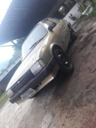 Chevette  85