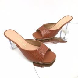 Calçados Mariah
