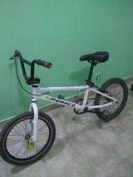 Bicicleta Monaco! BMX. Aceito ofertas!!!!!!!!!!