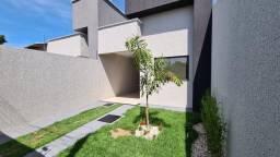 Residencial Katia - próx ao Jardins Madri