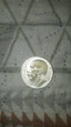 Vendo moedas antigas (LEIA A DESCRIÇÃO!!!)