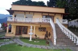 Guapimirim - Casa em Condominio com Area de 1.100,00m²