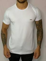 Camisetas t - shirt