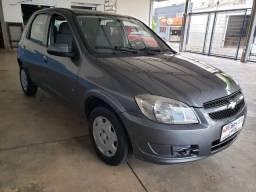 Celta  LT 2011/2012  Completo