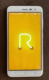 Zenfone 3 64 GB Ram - Estado de NOVO