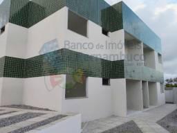 Casa Prive 2 e 3 quartos com suíte em Olinda