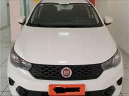 Fiat Arg 1.0 FireFly Flex