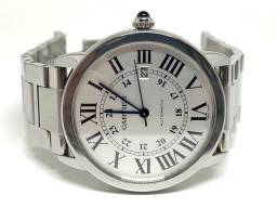 Cartier Ronde Solo 42mm