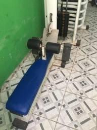Pro Fitness Equipamentos Puxador / Remo