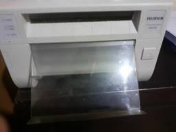 Vendo impressora fuji ask 300