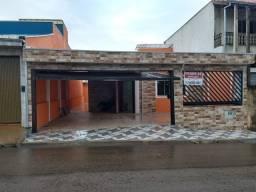 Casa a venda na cidade de Capela do Alto