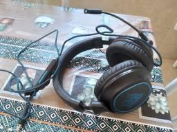 Headset BMAX