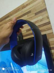 HEADSET SONY ORIGINAL
