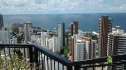 Cobertura com 4 suítes, 821 m² - venda por R$ 6.000.000 ou aluguel por R$30.000/mês - Jard